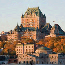 Avocat Gai-friendly Quebec